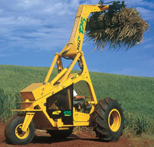 bell macchine industriali Product-bell-crane-loaders
